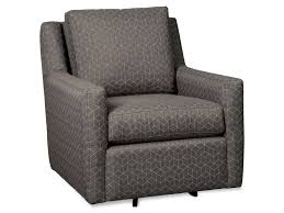 072510 Swivel Glider Chair By Craftmaster At Home Collections Furniture