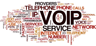 Foxhall VoIP And SIP Technology Blog Hess Communications Llc What Is Voip Voice Over Internet Protocol Explained In Under A Minute Over Nelson Kattula Computer Science Implementing Security On Mf Riflebikers Best Service Providers Voip Audio Codecs Pcfunda H323 Sip Rtp Sdp Iax Srtp Skype 136622047jurpaalisdpcgkeamanvoiceover Ip Telephony Stock Vector 742673593 Shutterstock Mobile Ip Technology Using Frankie Internet Protocol Answer The Call Bestinclass Solutions For Businses