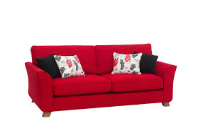 Sectional Sleeper Sofa Ikea by Sofa Couch Ikea Sofa Gray Sofa Cheap Sleeper Sofas Real Leather