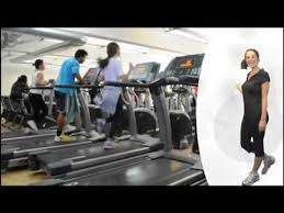 montana fitness club ma salle de sport