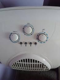 Como Funciona Un Aire Acondicionado Portátil Aire Acondicionado Portatil Doble Conducto El Corte Ingles