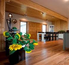 Cascade Pacific Flooring Spokane by Washington Wholesale And Distribution Businesses For Sale Buy