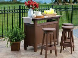 Cheap Patio Bar Ideas by Patio Ideas How To Build A Built In Patio Grill How To Build A