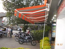 Retractable Awnings : Anand Awning Industries In Pune, India Prices For Retractable Awning Choosing A Awning Canopy Bromame Image Detail For Full Cassette Amazoncom Awntech Beauty Mark Maui Lx Motorized Awnings Manufacturers In Delhi India Retractable Price Control Film Dealers Ideal Shades Designs Bengaluru India Interior Lawrahetcom Commercial Shade Fabrics Sunbrella Gazebo Manufacturing Coma Anand Industries Pune