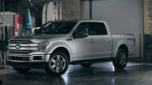 2018 Ford® F-150 Truck | America's Best Full-Size Pickup | Ford.com Review Ford F150 Ecoboost Infinitegarage History Of The Used Cars For Sale With Pistonheads 2015 Tuscany Americas Best Selling Truck 40 Years Fseries Built 2018 Platinum Model Hlights Fordcom 2014 Tremor To Pace Nascar Race Motor Trend What Makes The Pick Up In Canada How Plans Market Gasolineelectric Recalls 300 New Pickups Three Issues Roadshow