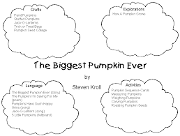 Largest Pumpkin Ever Carved by The Biggest Pumpkin Ever Clipart Clipartxtras