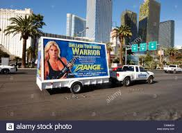 Las Vegas, Nevada, USA - Mobile Billboard Sign Advertising Hot ... Tow Truck Near Me In Henderson Nv And Las Vegas Yep My New Car Was In An Accident Living Equipment Towing Supplies Phoenix Arizona Ctorailertiretowing Services Keosko Food Wrap Babys Bad Ass Burgers 2018 Freightliner Business Class M2 106 Anaheim Ca 115272807 Driver Goes Missing On The Job Davie Cbs Miami Tesla Service The Tent Live Recovery Demo By Miller Industries Youtube Vinyl Decals