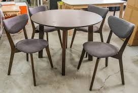 Image May Contain People Sitting And Table