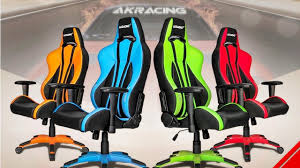 AkRacing Premium Plus Series Gaming Chair Review | Invision ... Ewin Racing Giveaway Enter For A Chance To Win Knight Smart Gaming Chairs For Your Dumb Butt Geekcom Anda Seat Kaiser Series Premium Chair Blackmaroon Al Tawasel It Shop Turismo Review Ultimategamechair Jenny Nicholson Dont Talk Me About Sonic On Twitter Me 10 Lastminute Valentines Day Gifts Nerdy Men Women Kids Can Sit On A Fullbody Sensory Experience Akracing Octane Invision Game Community Sub E900 Bone Rattler Popscreen Playseat Evolution Black Alcantara Video Nintendo Xbox Playstation Cpu Supports Logitech Thrumaster Fanatec Steering Wheel