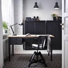 Divider glamorous office dividers ikea Ikea Corner Desk Ikea