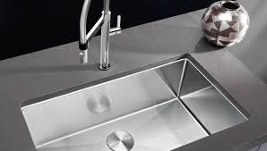 Elkay Crosstown Bar Sink by Inviting Single Bowl Kitchen Sink 22 X 33 Tags Single Bowl