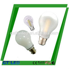 buy cheap china high lumen led light bulbs products find china