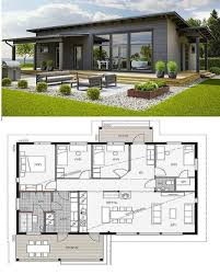 Get A Home Plan Contλiner House Ideas On Instagram Check Out The Container