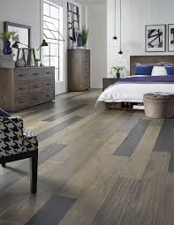 New Laminate Floor Bubbling by Common Laminate U0026 Floating Floor Problems U2026 With Corrections