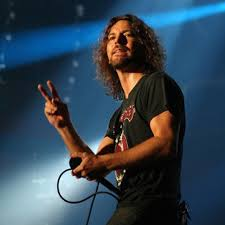 92 best pearl jam yes please images on pinterest pearl jam