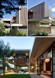 100 Architect Mosman The House By Shaun Lockyer S CONTEMPORIST
