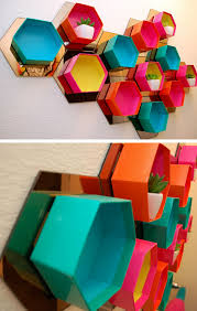 32 diy storage ideas for small spaces diy organization diy