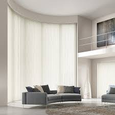 Cheap Low Price Blinds Find Low Price Blinds Deals On Line At