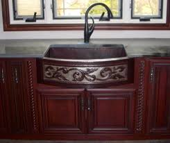 Cwp New River Cabinets by Cfm Kitchen And Bath Inc Custom Orders