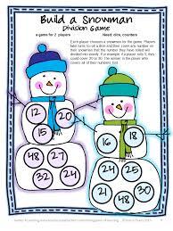 Fun Games 4 Learning January 2014