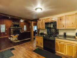 Top 50 Ohiopyle PA vacation rentals reviews & booking