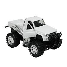 Kirpalani's N.V. - Monster Truck - Toys - Paramaribo, Suriname Wl Toys A999 124 Scale Monster Onslaught Truck 24ghz Big Toys 110 Model 4ch Rc Tri Trucks Axel Ugly Vehiclebr Toysrus Rain Cant Put Brakes On Monster Truck Toy Drive New Jersey Herald The 8 Best Toy Cars For Kids To Buy In 2018 Ecx Ruckus 2wd Rtr Electric Blackorange Whosale Car With Remote Control Children Giveaway Movie And Party Ideas Charlene Hot Wheels Jam Batman Shop Monster Trucks Lego Technic 42005 3500 Hamleys Games