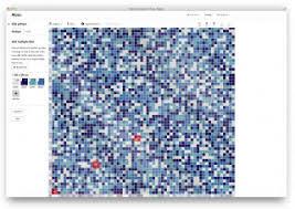 revit add ons free mosa pattern generator make endless tile