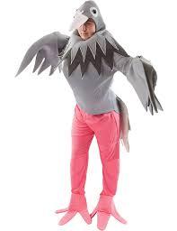 Jim Halpert Halloween by 7 Savvy Halloween Costume Ideas For Digital Marketers