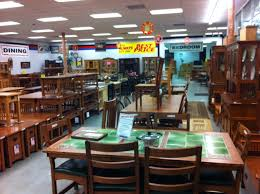 American Furniture Warehouse 1st Choice for Your Home Furniture