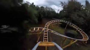 POV BYRC 3D 02 Backyard Roller Coaster - YouTube Rdiy Outnback Negative G Backyard Roller Coaster Album On Imgur Wisconsin Teens Build Their Own Backyard Roller Coaster Youtube Dad Builds Hot Wheels Extreme Thrill Kids Step2 Home Made Wood Hacked Gadgets Diy Tech Blog Retired Engineer Built A For His Grandkids Qugriz With Loop Outdoor Fniture Design And Ideas Pvc Rollcoaster 2015 Project Designing A Safe Paul Gregg Parts Of Universals Incredible Hulk Set For Scrapyard