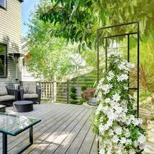 Garden Seating Twinfallshomesinfo
