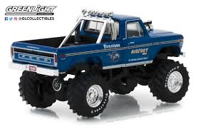 1:64 Bigfoot #1 The Original Monster Truck (1979) – 1974 Ford F-250 ... 1974 Ford F250 Original Barnfind Flawless Body Paint Flashback F10039s New Arrivals Of Whole Trucksparts Trucks Or Courier Fordtruckscom 2 F100 Ranger 50 V8 302 Youtube 4x4 Rebuilt 360 Automatic 4wd 76 F 250 Tuff Truck 4 Fordtruck 74ft1054c Desert Valley Auto Parts F150 Farm 428 Cobra Jet Frame Up Restore Homebuilt Father Son Build Truckin Is Absolutely Picture Perfect Fordtrucks For Sale Classiccarscom Cc11408