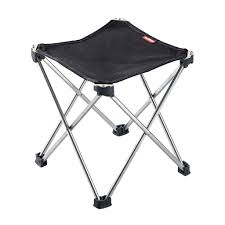 Amazon.com : Fine Mini Camping Stool, Folding Chair Lightweight ... Living Xl Dxl Small Folding Chairs Stools Camping Plastic Wooden Fabric Metal The Best Zero Gravity Chair Of 2019 Your Digs For Sale Online Deals Travel Leisure Zizly Portable Stool Super Strong Heavy Duty Outdoor 21 Beach Available Every Camper Gear Patrol 30 New Arrivals Top Rated Luggie Mobility Scooter Taxfree Free
