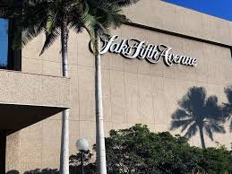 Saks Fifth Avenue Coupon For 15% Off, November 2019 Sferra Coupon Code Shoe Carnival Mayaguez Off Saks Website Cheap Adidas Shoes Online India Saks Fifth Avenue 40 Off Coupon Codes November 2019 Off Fifth Garden City Bq Black Friday Avenue 10 New Discount Retailmenot Sues Honey Science Corp For Patent Infringement Sax 5th Outlet September 2018 Coupons Shop Walmart Card 20 Printable Alcom Up To 80 Drses 48 Hours Only