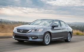 100 What Size Tires Can I Put On My Truck Honda Accord Tire S At SimpleTirecom