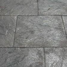 Specializing in Decorative Concrete Stamped concrete Stained and