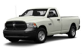 RAM Trucks 1500 Regular Cab Specs - 2013, 2014, 2015 - Autoevolution New 20 Silverado Hd Work Truck Spy Pictures Gm Authority Prestonvandal 2007 Chevrolet Classic 1500 Regular Fancy Design Gmc 2 Door 2014 Gmc Sierra Cab First Test Ram Trucks Specs 2013 2015 Aoevolution Spied 2017 Ford F350 Long Bed Xl 2018 F650 Chassis For Sale In Portland Or 2011 Reviews And Rating Motor Trend Nissan North America Inc Wooing Worktruck Fleets With Great Shape 1994 Regular Cab Truck For Sale 2010 Toyota Tacoma