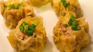 cuisine asiatique vapeur cuisine chinoise vapeur 100 images recette mantou petits pains