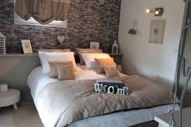 chambres d hotes moselle le nid cosy d isa dans les vosges chambre d hôtes cocooning avec