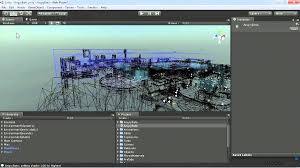Tiled Map Editor Unity by Game Aesthetics Sp16 Class 03 Fileio At Master Whoisbma Game