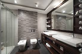 bathroom floor tile ideas design pictures designing idea