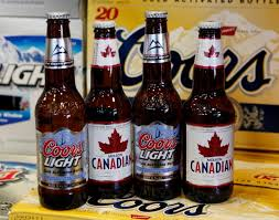 Changes to tario s Beer Store could raise prices Molson Coors