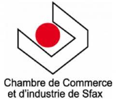 chambre du commerce de de commerce et d industrie de sfax