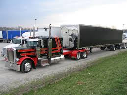 Price Trucking How Tusimple Is Becoming A Leader In Selfdriving Truck Technology Trucking Company Failures On The Rise Florida Association Cdl School San Antonio Truck Driving Texas Cost 1500 Experts Talk Tesla In The Semitruck Business Trucksdekho New Trucks Prices 2018 Buy India Special Price British Columbia 15 Bcta Industry Faces Severe Driver Shortage Misc Petes At Peterbilt Of Utah Slc Part 2 2003 Case Cx160 Excavator 8525hrs Thumb 85 Uc Whosale Tata Prima 2010 Carbon Price To Trucking 500m Eco News