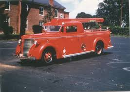 Information | Wanted Category | SPAAMFAA.ORG American La France Fire Truck From 1937 Youtube 1956 Lafrance Fire Engine Kingston Museum Passaic County Academy Truck Flickr Am 18301 2004 American La France Fire Truck Rescue Pumper Gary Bergenske 1964 Brockway Torpedo Editorial Photography Image Of Lafrance Boys Life Magazine 1922 Chain Drive Cars For Sale Vintage Pennsylvania Usa Stock Photo Lot 69l 1927 6107 Vanderbrink Auctions