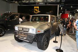 Giant Custom Trucks And SUVs Of SEMA 2015 - Hot Rod Network Ford Sales Slump Despite Strong Truck Suv Demand Wardsauto Sema 2016 Extreme Trucks Suvs Autonxt Vw Amarok Tuning Pinterest Vw Amarok Volkswagen And Cars Best Midsize Luxury Audi Q7 2017 10best Compact Porsche Macan Allnew 2019 Toyota Rav4 Wins Of Texas At 2018 Hit By Semitruck Knocked Into Path Dump Truck Featured New Models For Sale Peoria Az Watch A Tesla Model X Allectric Pull Semi Out The Pittsburg Ca Near Antioch Gas Off Road