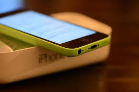 mon iPhone 5c Issues And How To Fix Them