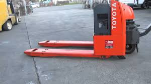 """Toyota 4000 Lbs Electric Pallet Jack Lift Truck 48"""" Forks 24V On ... Lift Stand Inc Made In The Usa Lifted 3d Owners What Are You Guys Doing For Jacks And Spares Outdoor Camper Shell Ideas Need Woodworking Talk Monster Truck Jack Trucks Gone Wild Classifieds Event Hummer X Forum View Topic Where Mounting Points Hi Photo Gallery Toyota 4000 Lbs Electric Pallet Jack Truck 48 Forks 24v On Best Floor For Autodeetscom To Place On A Small Mazda B2500 Ford Ranger Hilift Company Neoprene Covers Njc Free Shipping Nissan Titan High Truckhigh Hydraulic Jacks Set 32 Imposing"""