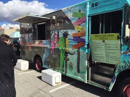 100 Canton Truck Sales CareFirst News On Twitter WoodysTacos Is Part Of Our