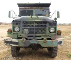 1985 Am General M929 Dump Truck | Item DC1861 | SOLD! Novemb... 1985 Am General M929 Dump Truck Item Dc1861 Sold Novemb Ventura Craigslist Cars And Trucks By Owner Dodge 1951 Ford Truck Gateway Classic 1067det Mhattan Ks Used Ksu Private For Sale By 149 Best Cars And Trucks Images On Pinterest Mustangs Craigslist Scam Ads Dected On 022014 Updated Vehicle Scams Action Nissan Elegant Vehicles In Miller Motors Rossville New Sales Service Nav Sidhu Google 2001 F350 Super Duty Xlt Bale Bed Db1848
